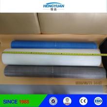 Alkali-resistance fiber glass mesh for wall material