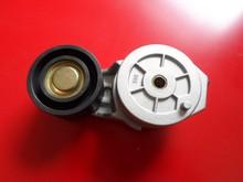 3978022 pulley belt tensioner for 6bt 3978022 3914086 3917485 3922900 3934818 3936201 3937553 3964636