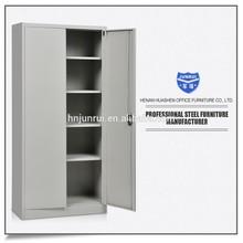 steel filing cabinets, 2 door file cabinet,steel vault