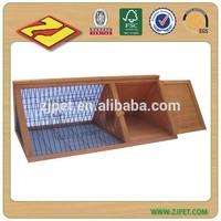 burn cage DXR006