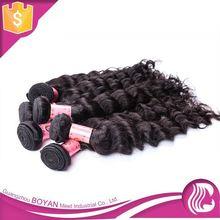 Hot Sale 100% Natural Human Hair Indian Sex And Long Hair