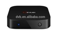 CX-W8 Wintel 8.1 mini pc tv box new 2015 product idea Intel Bay Trail-T CR upto 1.83GHz, CX W8