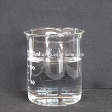 High quality Dimethyl sulfoxide