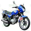 motocicleta 12 pulgadas de la rueda de la motocicleta climatizada traje para la señora