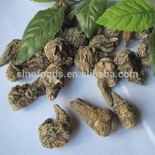 maca roots dry roots peru food import