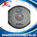 1206 150k resistor smd preço 5% 1/4w