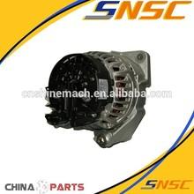 Cheap Wholesale Weichai Construction Machinery Parts Sensor 612630060039 Alternator