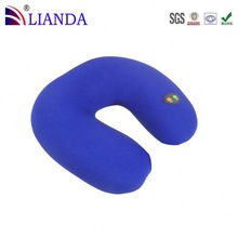 microbeads pillow stuffing,microbeads travel pillow,microbeads body pillow