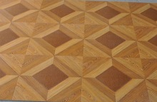 wood parquet flooring for sale various kinds of colors (Thailand agent wanted)