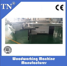 Modern new coming electric saw types/precision panel saw