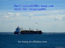 shenzhen/ningbo/shanghai/nanchang/qingdao sea shipping to usa----Skype : bhc-shipping004