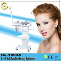 Hot selling portable ultrasonic machine for body care magic pot beauty
