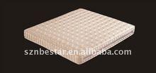 high quality bonnel spring mattress soft & comfort bonnel spring inside