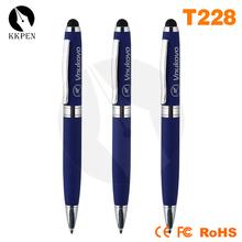 Shibell ballpoint pen pen dispenser capsule pen