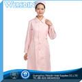 Bon prix féminine's/homme spandexdesign/polyester, lavement infirmière