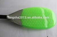 2015 new kayak paddle