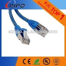 cat 5e jumper ftp patch cable