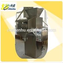 rice / feeds/fertilizer packing machine