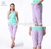 AD008 wholesale 2015 summer 511 maternity tactical pants
