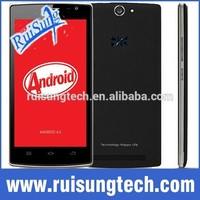 Original THL 5000T Tesla Phone 5.0Inch MTK6592M 1.4GHz Octa Core 1280*720p 1G RAM 8G ROM 13.0MP Rear Camera 3G Smartphone