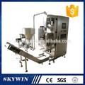 Ty-lp-820 automático de água e óleo de enchimento e máquina de embalagem líquida
