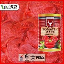 Tomato Concentrates Tomato Pastes Tomato Purees