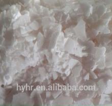 Refined naphthalene Flakes