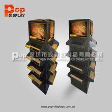 2015 venda quente da forma de exposição da loja
