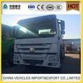 Pesada chinesa sinotruk caminhão 6x4 caminhão com melhor qualidade/tamanho caminhões basculantes/mitsubishi fuso basculante