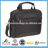 2015 New Design Laptop Bag Fancy Laptop Bags Laptop Bag 11.6