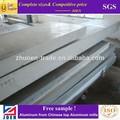 Amostra grátis 5083 ligas de alumínio composição
