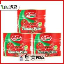 Tomato Paste 36-38 2012