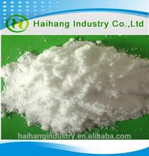 2,6-Pyridinedicarboxylic acid CAS 499-83-2