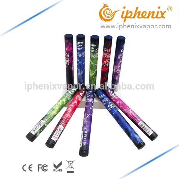 Elétrica hookah shisha narghile shisha eletrônico canetas