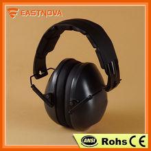 EASTNOVA EM002 Low Profile Sound Proof Baby Earmuffs