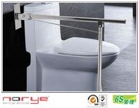 safety grab bars UG06-02
