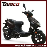 Tamco New Chinese gas kids mini racing 50cc sports bike for sale