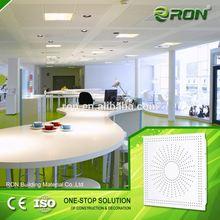 open durable foshan prance building materials