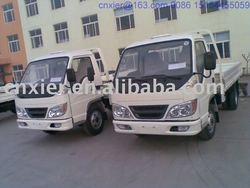 foton delivery valve foton view van/mini bus
