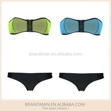 2015 Hottest cheap high quality 2014 sexy girl micro bikini swimwear models