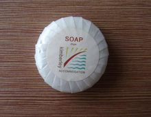 Customized Hotel Soap for Resorts from Manufacturer Yangzhou City /cheap new model colorful hotel soap