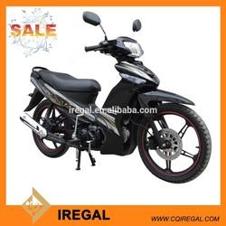 Hot New Condition Motorbike RL-C110-C9
