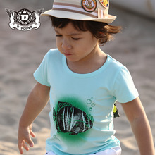 vietnam children clothing / children clothing websites / children's boutique clothing