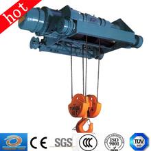 CD1/MD1 lifting machine construction hoist electric hoist 3ton