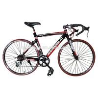 High quality V brake 700C sport road bicycle(FP-700CSP15006)