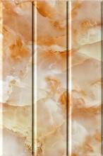 Inject Glazed Ceramic Wall Tiles(WP34519)