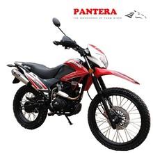 PT250GY-4 Various Powerful Cheap 49cc Super Dirt Bike