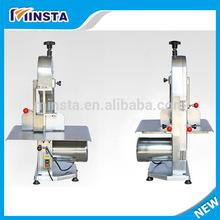 medical electric bone saw/bone meat saw machine