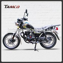 Hot 2014 new 150cc / 200cc automatic off road dirt bikes
