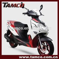 Tamco made in china/diesel scooter/diesel motorcycle